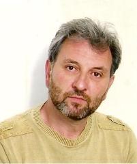 Михаил Либман